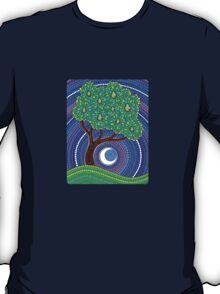 Pear Tree of Longevity T-Shirt