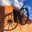 Old Town, Scottsdale Arizona by fauselr