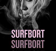 SURFBORT by 20DaysofJune
