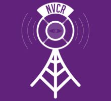Nightvale Community Radio by StewNor