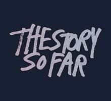 The Story So Far - Flowers by Hardcore Alive