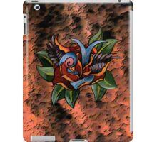 Remix Sparrow One Case iPad Case/Skin