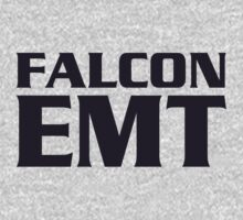 Falcon EMT by Alsvisions