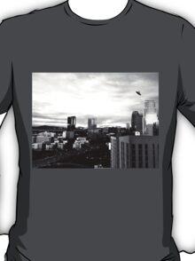 Lost Angels T-Shirt