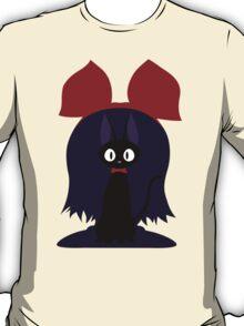 Kiki and Jiji In Detail T-Shirt