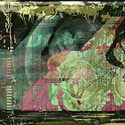 melancoli deviated by Joshua Bell