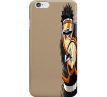 Obito iPhone Case/Skin