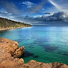Mt Martha by John Dekker