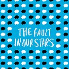 Fault In Our Stars - Clouds by emziiz