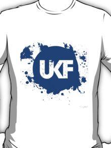 UKF DubStep T-Shirt