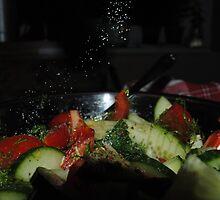 Salad by mischa90