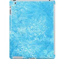 Let It Go! iPad Case/Skin