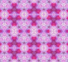 Pink Terazzo Wallpaper by Mariaan Maritz Krog Photos & Digital Art