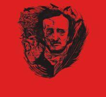 Edgar Allan Poe Stories Kids Clothes