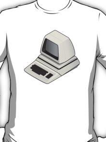 Commodore PET T-Shirt