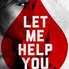 Let Me Help You by williamhenry