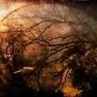 Lords of Twilight III by gjameswyrick