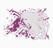 Fluff_of_a_Dandelion by auraclover