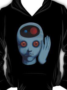 Fantastic Planet T-Shirt