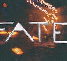 FATE by Instasomnia
