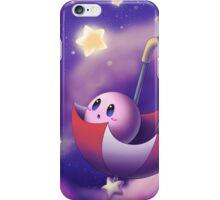 Parasol iPhone Case/Skin
