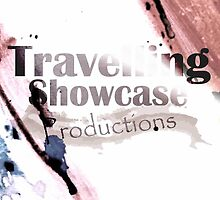 Travelling Showcase Productions by travellingshow