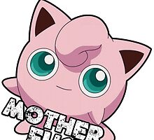 Jigglypuff - Slap Slap MF'er by Slowkinggaming