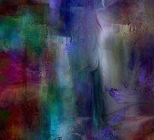 Sapphire Springs by Anivad - Davina Nicholas