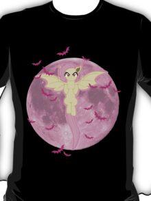 My little Pony - Flutterbat T-Shirt