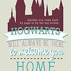 J.K Rowling quote by martalemon