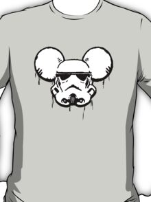 Mouse Trooper V2 T-Shirt