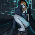 Midna's Lament by Alcoz
