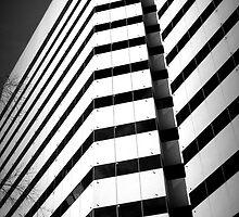 Clark Building by Thad Zajdowicz