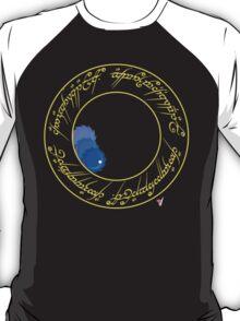 The Hedgehog T-Shirt