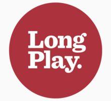 Long play by francy94