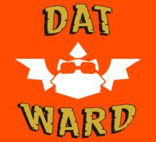 Dat Ward by Chango
