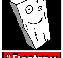 Plank-#destroy by thelsdtoad