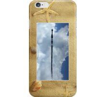 Crocodile Cellphone case 1b iPhone Case/Skin