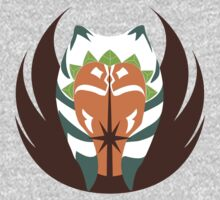 Ahsoka Tano Kids Clothes