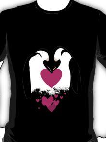 Soul_Mate T-Shirt