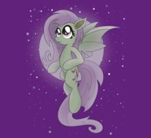 Flutterbat (My Little Pony: Friendship is Magic) by broniesunite