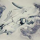Remains #2 by Joyce Ann Burton-Sousa
