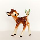 Bambi by Candypop