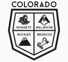 sporting colorado by missmarneyg