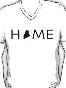 MAINE HOME T-Shirt