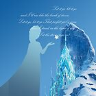 Let It Go by stargirl1311