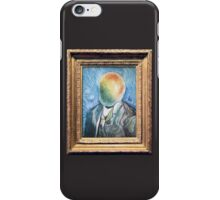 Vincent Mango iPhone Case/Skin