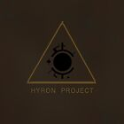 Hyron Project case by Manafold Art