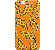 Pizza Phone Case iPhone Case/Skin