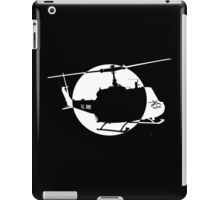 Moonlight Mission iPad Case iPad Case/Skin